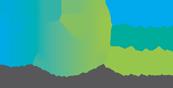Logo Inter-Caux Véxin